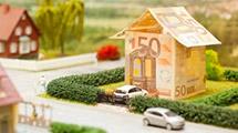 Imposte acquisto casa: ecco cosa cambierà dal 2014  Continua la lettura: Imposte acquisto casa: ecco cosa cambierà dal 2014