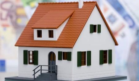 Legge di Stabilità: acquistare casa nel 2016 conviene?