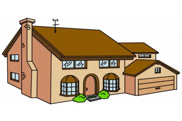 Legge di Stabilità: la guida completa per il 2016 sulle misure sulla casa