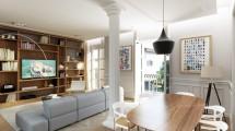 0001398-Soggiorno_balcone_oasi-appartamenti-firenze-1