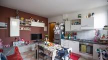 San Donnino -Bilocale con giardino e posto auto